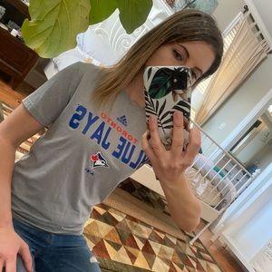 Toronto Blue Jays T-Shirt
